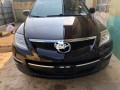 used-mazda-cx-9-2009-in-lagos-for-sale-small-0