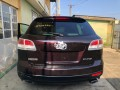 used-mazda-cx-9-2009-in-lagos-for-sale-small-2