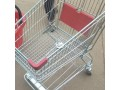 affordable-basket-trolley-small-0