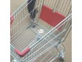 affordable-basket-trolley-small-2
