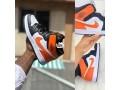 nike-jordan-sneakers-small-0