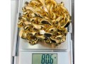 18-karat-pure-real-gold-jewelries-small-0