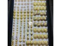 18-karat-pure-real-gold-jewelries-small-2