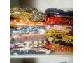 quality-bedding-sets-small-1