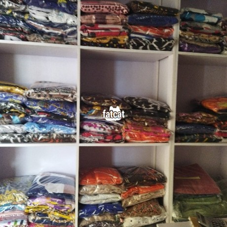 Classified Ads In Nigeria, Best Post Free Ads - quality-bedding-sets-big-4