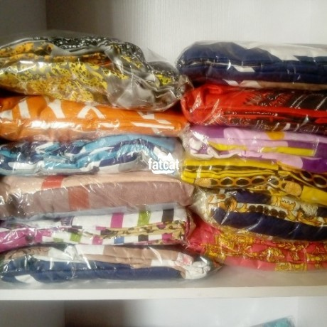 Classified Ads In Nigeria, Best Post Free Ads - quality-bedding-sets-big-1