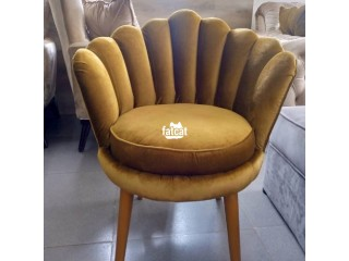 Classified Ads In Nigeria, Best Post Free Ads -Quality single coffee chair for sale