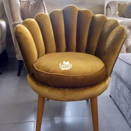 Classified Ads In Nigeria, Best Post Free Ads - quality-single-coffee-chair-big-0