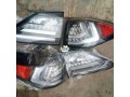 back-light-for-lexus-rx350-2021-small-0