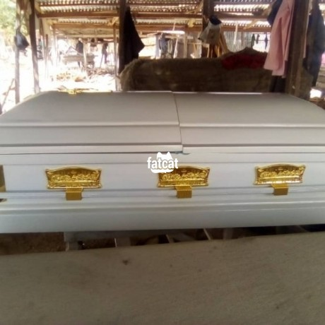 Classified Ads In Nigeria, Best Post Free Ads - coffins-and-casket-big-0