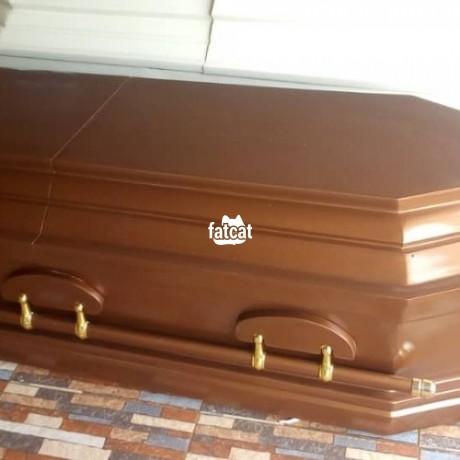Classified Ads In Nigeria, Best Post Free Ads - casket-big-1