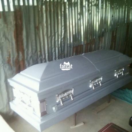 Classified Ads In Nigeria, Best Post Free Ads - coffins-big-1