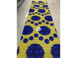 Ankara Material in Ikeja, Lagos for Sale