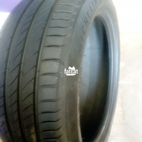 Classified Ads In Nigeria, Best Post Free Ads - michelin-tyres-big-1