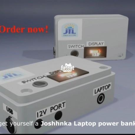 Classified Ads In Nigeria, Best Post Free Ads - 80000mah-laptop-power-bank-big-2