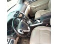 used-ford-explorer-2012-small-1