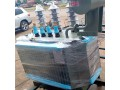 electrical-power-transformer-small-0