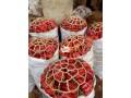 fresh-farm-pepper-in-abaji-abuja-for-sale-small-1