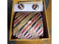 affordable-mens-ties-small-0