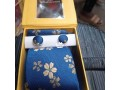 affordable-mens-ties-small-4