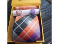 affordable-mens-ties-small-2
