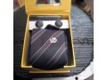 affordable-mens-ties-small-3