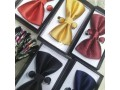 quality-mens-bow-ties-small-0
