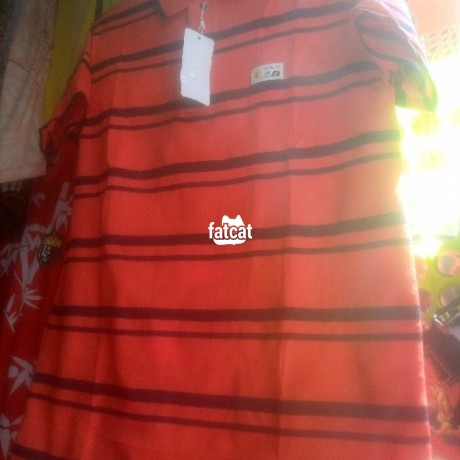 Classified Ads In Nigeria, Best Post Free Ads - quality-cotton-polo-big-1