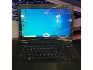 Foreign used dell latitude E7270 Intel cori5 Laptop