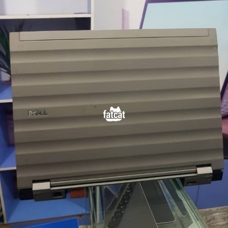 Classified Ads In Nigeria, Best Post Free Ads - foreign-used-dell-precision-m4400-laptop-big-3