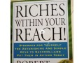 riches-within-your-reach-motivational-book-small-0
