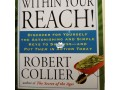 riches-within-your-reach-motivational-book-small-2