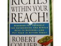 riches-within-your-reach-motivational-book-small-1