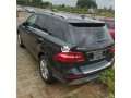 used-mercedes-m-class-2015-small-1