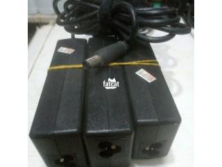 Original hp follow come charger