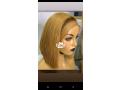 virgin-hairs-100-human-hair-in-ibadan-oyo-for-sale-small-3