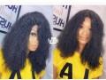 virgin-hairs-100-human-hair-in-ibadan-oyo-for-sale-small-0