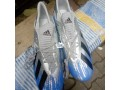 soccer-boots-small-0