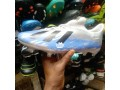 soccer-boots-small-2
