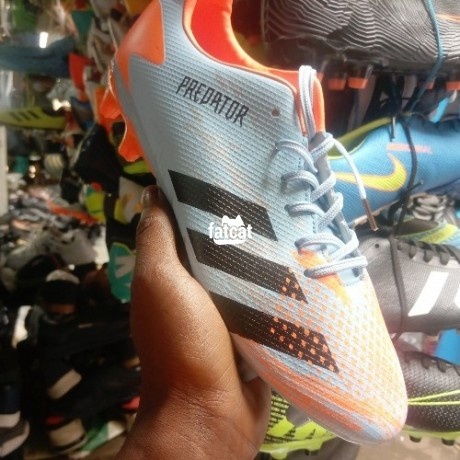 Classified Ads In Nigeria, Best Post Free Ads - soccer-boots-big-2
