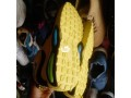 canvas-shoes-small-1