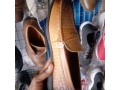 mens-corporate-shoe-small-2