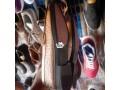 mens-corporate-shoe-small-1