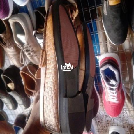 Classified Ads In Nigeria, Best Post Free Ads - mens-corporate-shoe-big-1