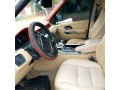 used-range-rover-sport-2006-small-2