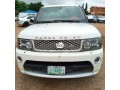 used-range-rover-sport-2006-small-0