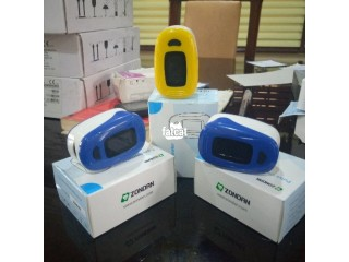 Pulse Oximeter in Lagos for Sale