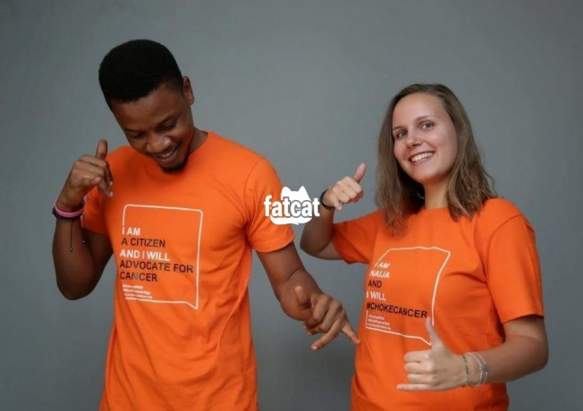 Classified Ads In Nigeria, Best Post Free Ads - t-shirt-branding-services-big-1