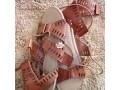 unique-and-beautiful-uk-ladies-sandals-small-0