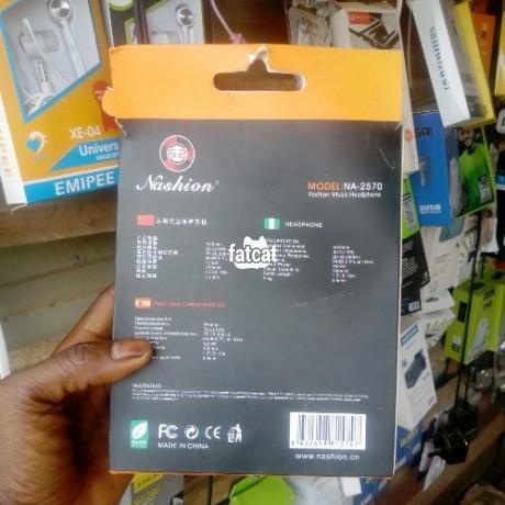 Classified Ads In Nigeria, Best Post Free Ads - bluetooth-headphone-big-1